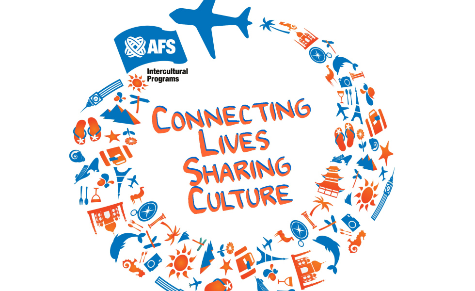 afs student exchange program application form Afs queensland ambassador prizes: factsheet for applicants their exchange program overseas applicants need to complete the afs australia application form.